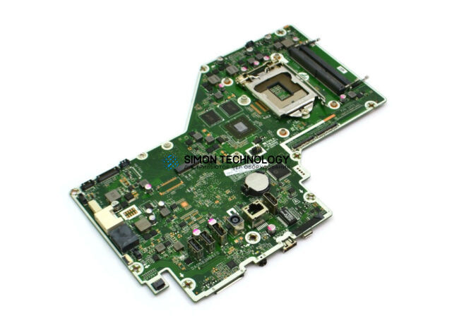 HPI Assy MBD1.1 SPN 4GQ SKL S D WI (908382-603)