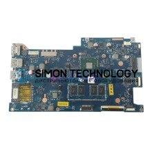 HPI MB UMA CelN3060 32GeMMC WIN (908423-601)