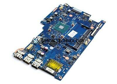 HPI MB UMA CelN3060 32GeMMC WI (908428-601)