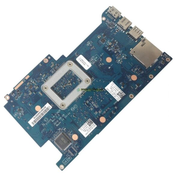 HPI MB UMA CelN3060 2GB 32GeMM (908429-601)