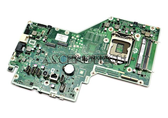HPI MBD1.2 Palau UF SSD KBL S H170 (908895-014)