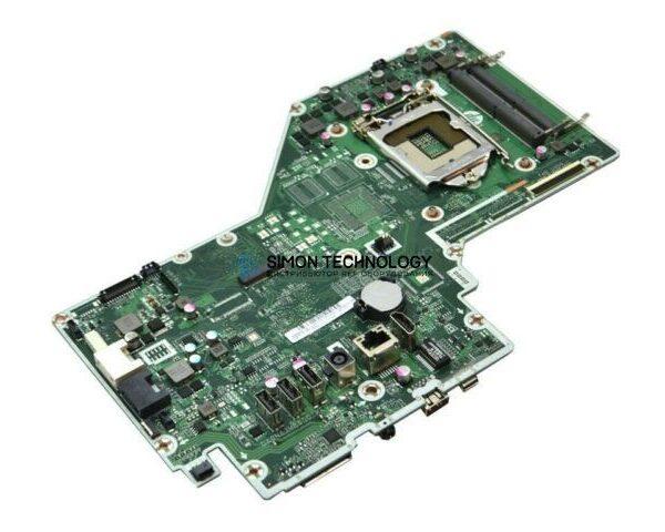 HPI MBD1.2 Palau 2GF SSD KBL S H17 (908895-016)