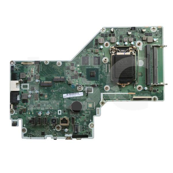 HPI Assy MBD1.2 Palau 2GF SSD KBL (908895-616)