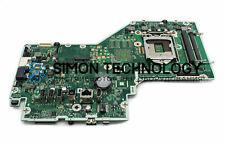 HPI Assy MBD1.2 PalauUF SSD KBL S (908895-619)