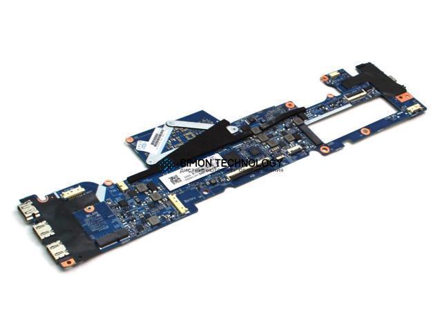 HPI MB UMA PH i7-7500U 16GB WIN (909253-601)