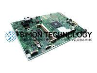 HPI Assy MBD Tana-P Intel APL J420 (909768-602)