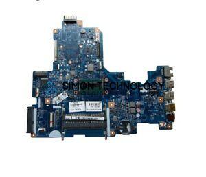 HPI MB UMA i3-6006U 2DIMM WIN (910236-601)