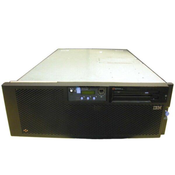 Сервер IBM ESERVER 570 (9117-570)