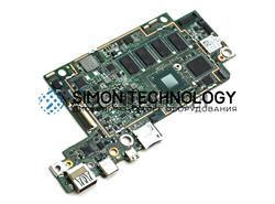 HPI Assy MB UMA x5-Z8350 2GB 32GeM (912759-601)