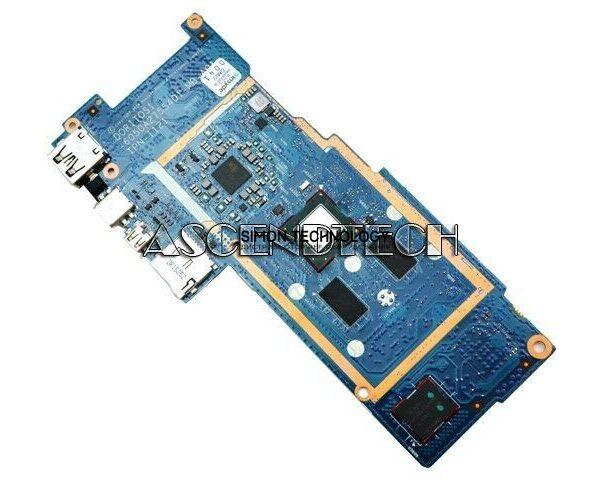 HPI Assy UMA x5-Z8350 4GB 64GeMMC (912771-601)