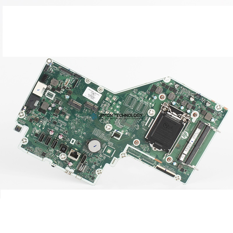 HPI MB UMA i5-7200U 8GB WIN (913229-601)