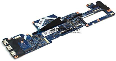 HPI MB UMA i7-7500U 8GB WIN (913231-601)
