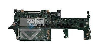 HPI MB UMA i5-7200U 4GB WIN (918043-601)