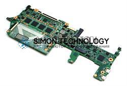 HPI MB UMA i5-7200U 8GB WIN (918138-601)