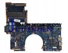 HPI MB DSC 940MX 2GB i5 7200U WIN (923687-601)