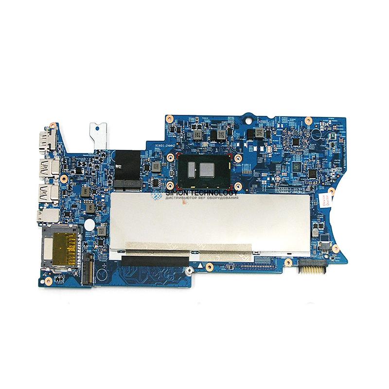 HPI MB UMA Pent4415U WIN (923691-601)