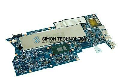 HPI MB UMA i5-7200U WIN (924077-601)