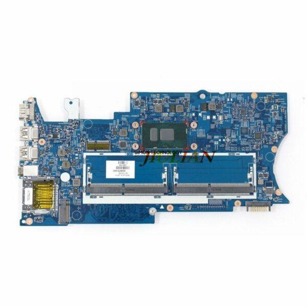HPI MB UMA Pent4415U WIN (924079-601)