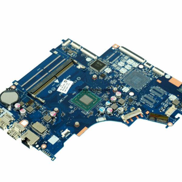 HPI MB UMA E2-9000e WIN (924721-601)