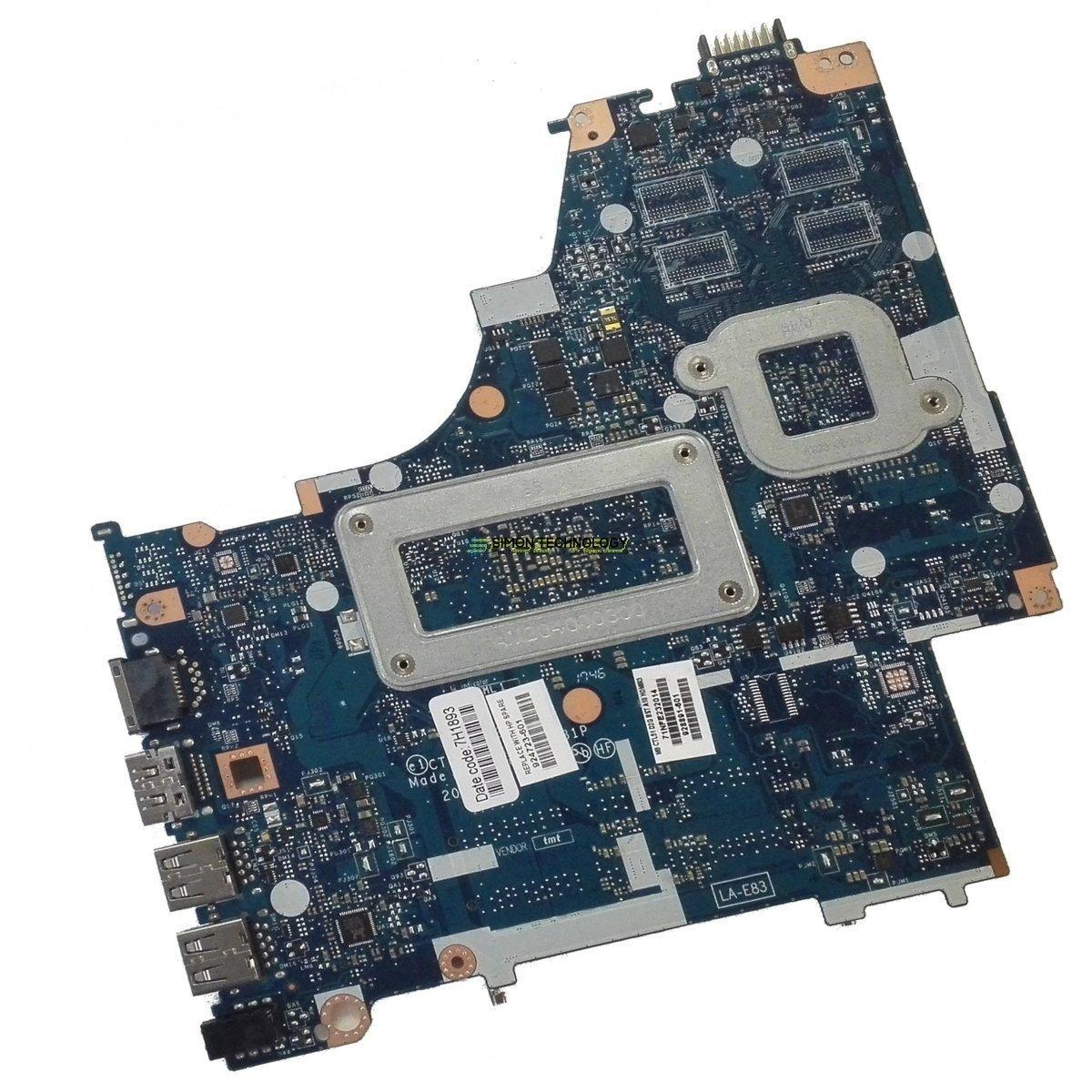 HPI MB DSC 530 2GB A10-9620P nTS W (924723-601)