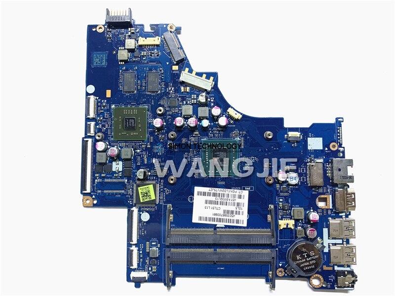 HPI MB DSC 520 2GB A9-9420 nTS WIN (924724-601)