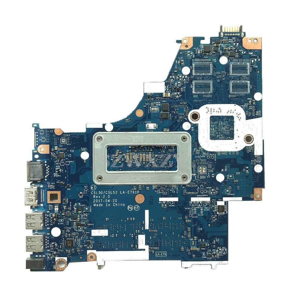 HPI MB UMA i3-6006U WIN (924750-601)