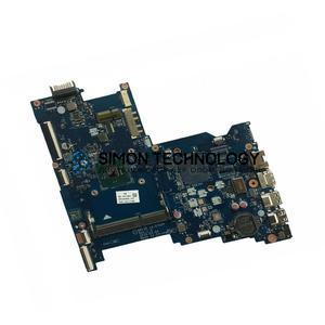 HP HPI MB DSC 520 2GB PentN3710 nTS W (924760-601)