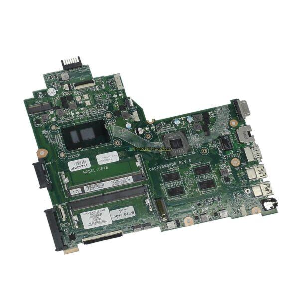 HPI MB DSC 520 2GB i7-7500U WIN (925429-601)