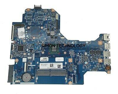 HPI MB UMA E2-9000e WIN (926192-601)