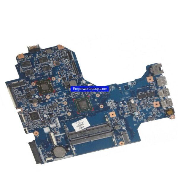 HPI MB DSC R17M M1-70 2GB A9-9420 (926194-601)