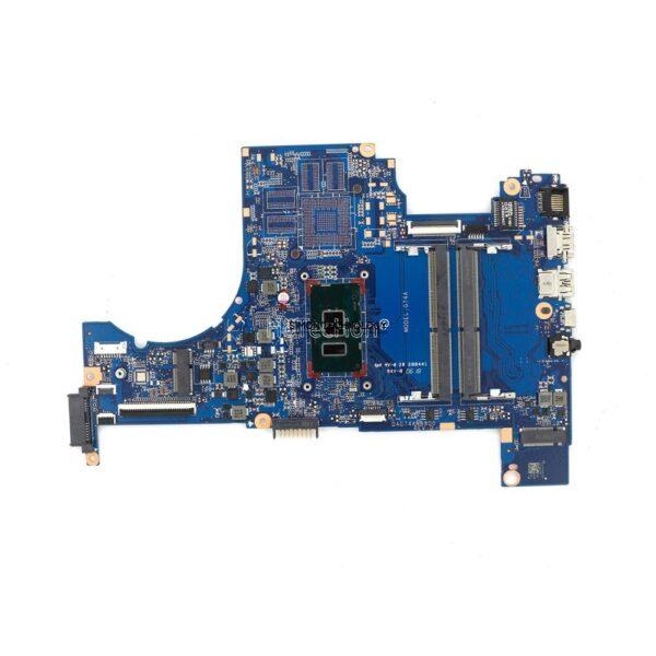 HPI MB UMA i7-7500U WIN (926274-601)