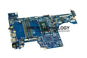 HPI MB UMA i5-7200U WIN (926275-601)