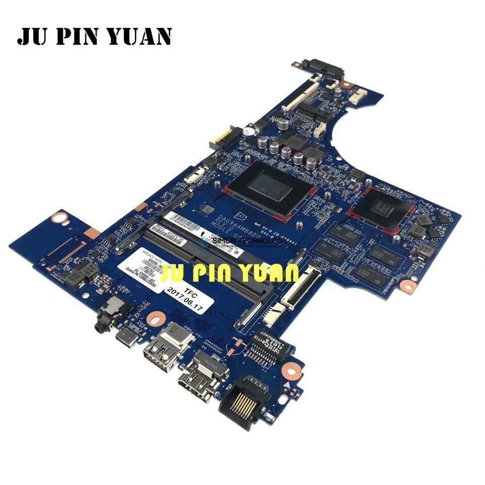 HPI MB DSC 530 4GB A10-9620P WIN (926290-601)