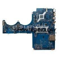 HPI MB DSC GTX1050 2GB i7-7700HQ W (926304-601)