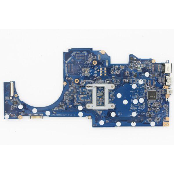 HPI MB UMA i3-7100U WIN (927266-601)