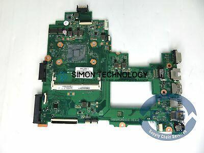 HPI Assy MB UMA CelN3060 32GeMMC W (928335-601)