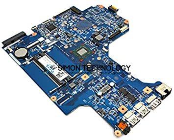 HP HPI Assy MB UMA A9-9420 WIN (929490-601)