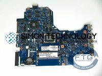 HPI Assy MB DSC R17M M1-70 4GBA12- (929496-601)