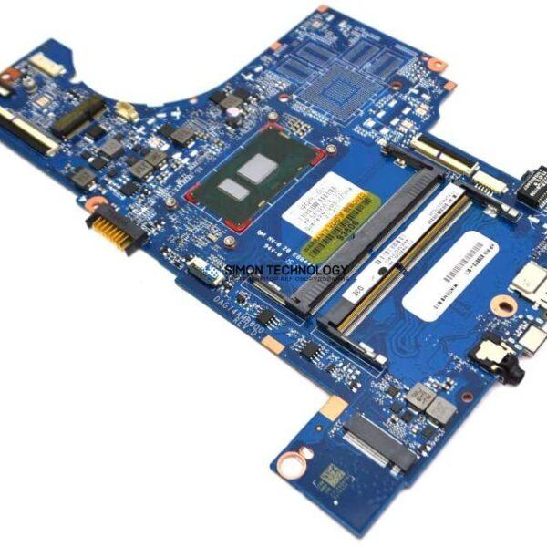 HPI Assy MB UMA i5-7200U WIN (929572-601)