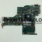 HPI Assy MB DSC 940MX 4GB i5-7200U (930954-601)