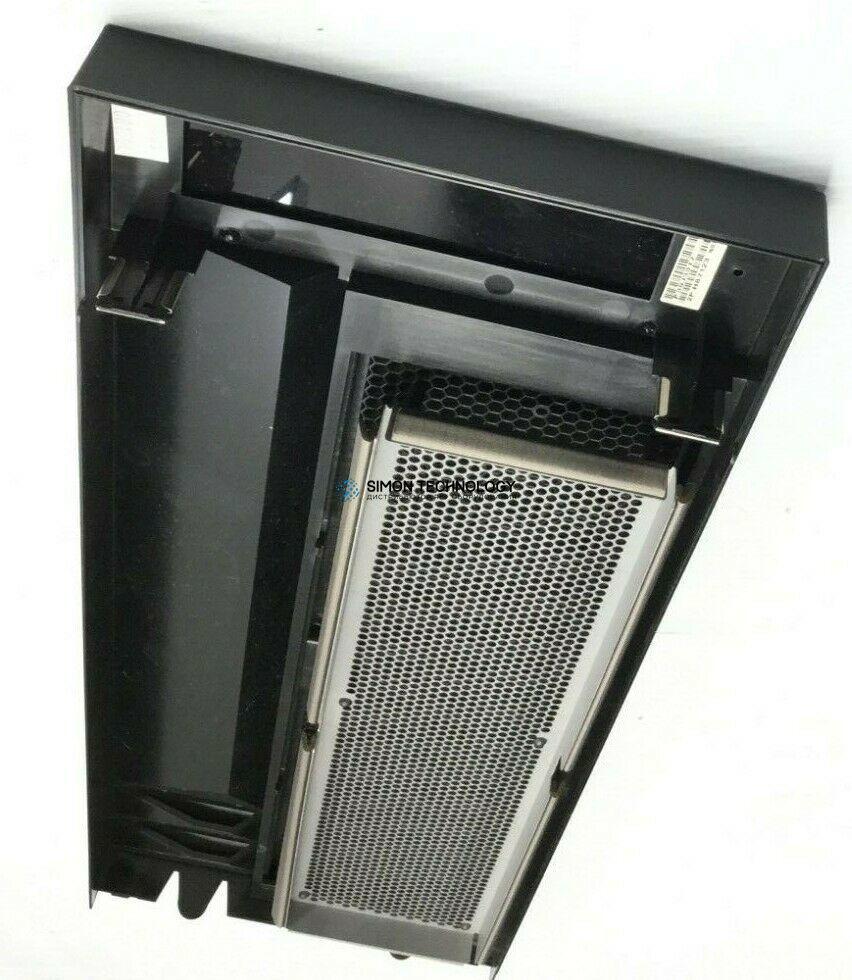 IBM PCI-X TOWER UNIT RACK MODEL (9406-0595)