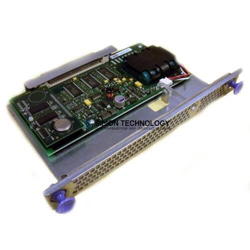 Контроллер RAID IBM Raid Enablement Card, 40MB (97P3158)