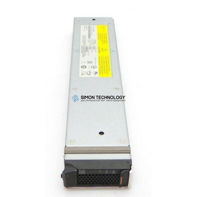 Модуль IBM 16GB FC 4 Port Host Optics Flash 840/900(2xSFP (9843-AF19)