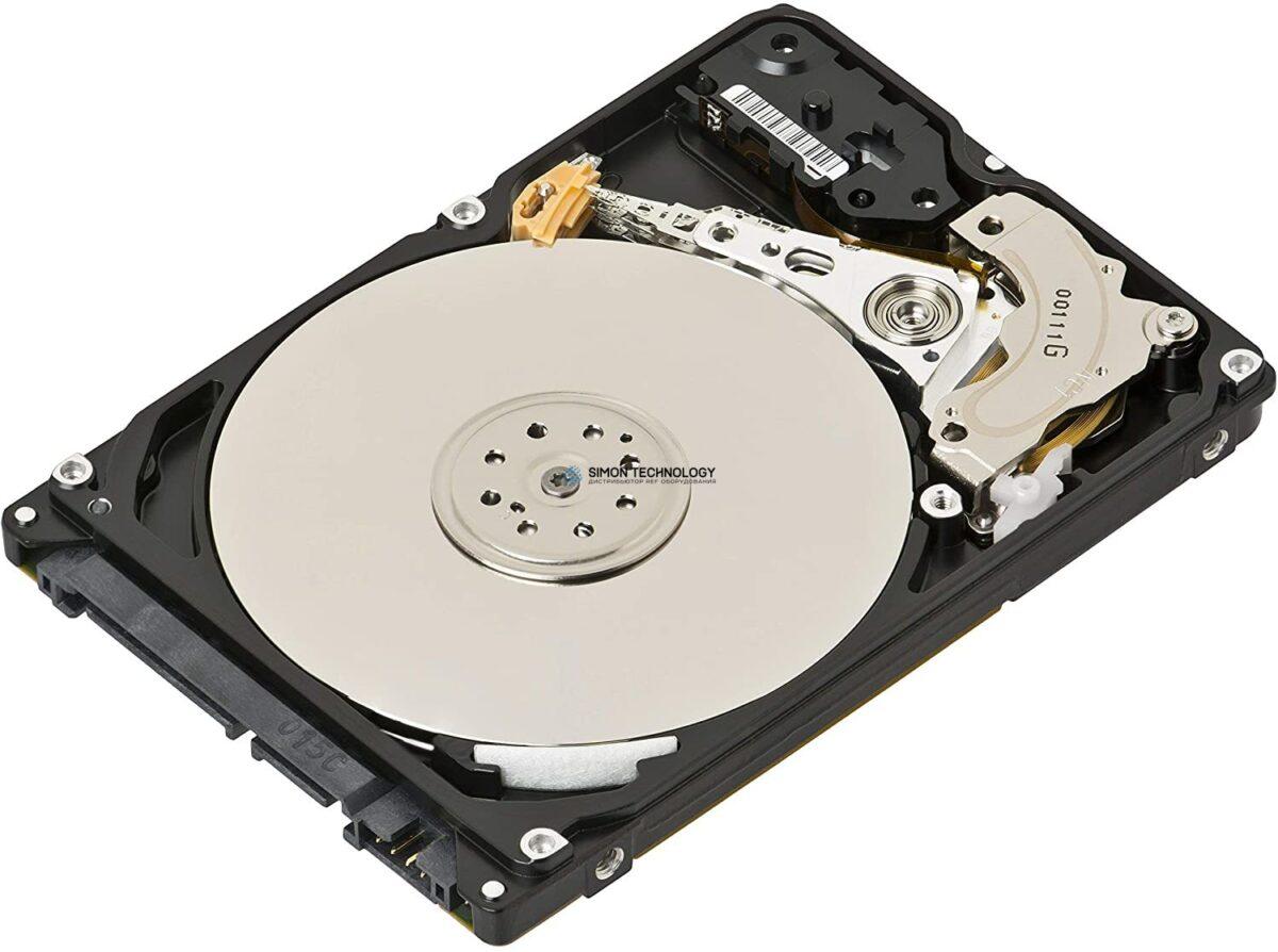 """HDD Dell EQL HDD 450GB 6G 15K 3.5"""" SAS (9FM066-057)"""