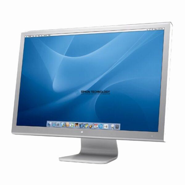 "Монитор Apple Cinema Display 23"" (Aluminum) (A1082)"