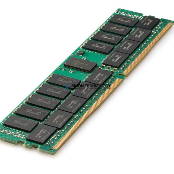 Оперативная память HP HP 2GB (1X2GB) DDR3-1600 ECC MEMORY DIMM (A2Z47AT)