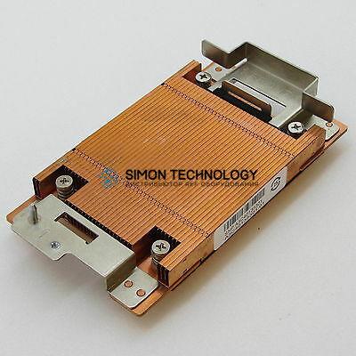 Радиатор Fujitsu FUJITSU HEATSINK FOR BX920 (A3C40135301)