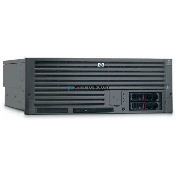Сервер HP 9000 RP4440-8 PA800 1GHz Server (A9951A)