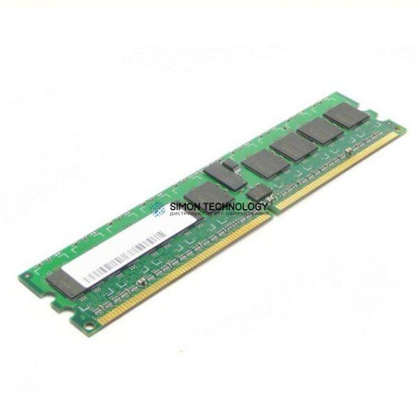 Оперативная память HPE SPS-1GB DIMM (AB564-69002)