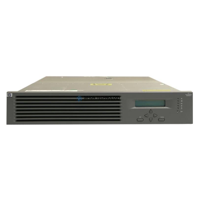 Контроллер HP EVA4000/6000 CONTROLLER NO BATTERIES (AD524B)